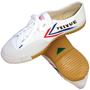 Feiyue Wushu Shoes