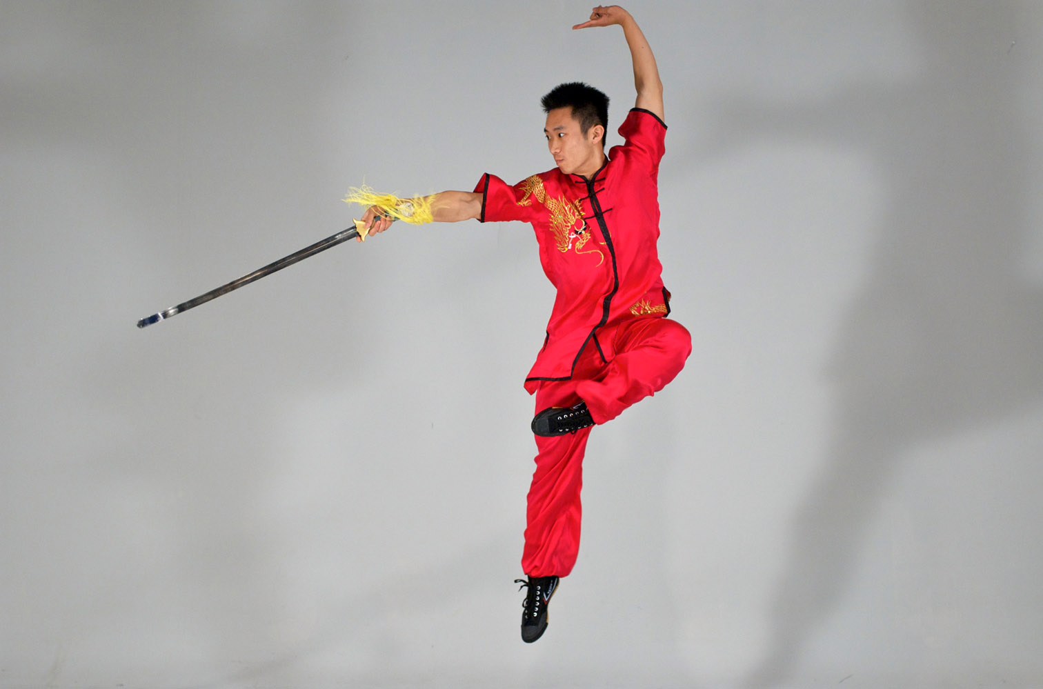 Wuhu China  city photos gallery : Wushu Athlete Bios | WushuKicks.com Wushu News