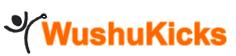 wushukicks logo