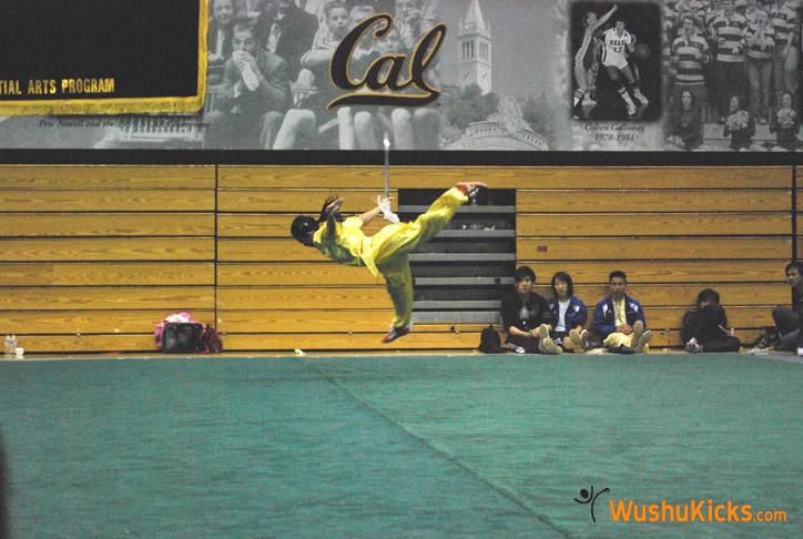 cmat18-butterfly-kick-straight-sword