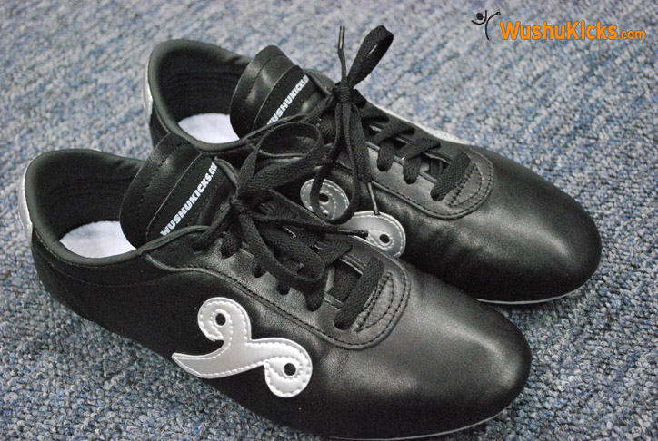 cmat18 wushukicks wushu shoes