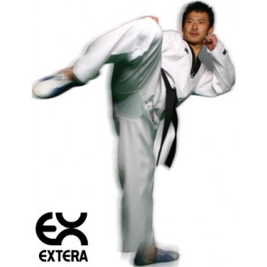 Mooto WKF approved Extera TKD Uniform