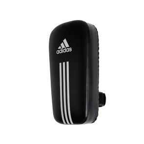 Adidas Delux Striking Pad