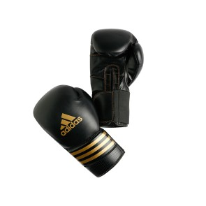 Adidas Training Boxing Gloves 10,12,14,16 oz