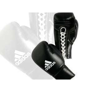 Adidas Pro Boxing Gloves 10,12oz