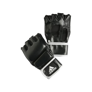 Adidas MMA Top Contender Grappling Gloves