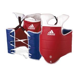Adidas Adult Body Protector