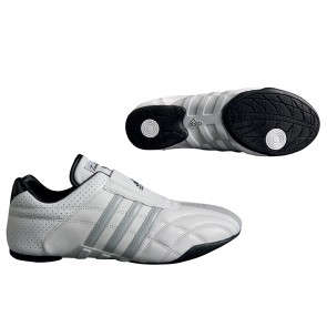 Adidas AdiLux