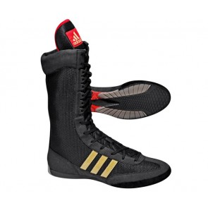 Adidas Box Champ Speed II Boots