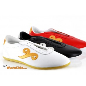 Budosaga Wushu Shoes